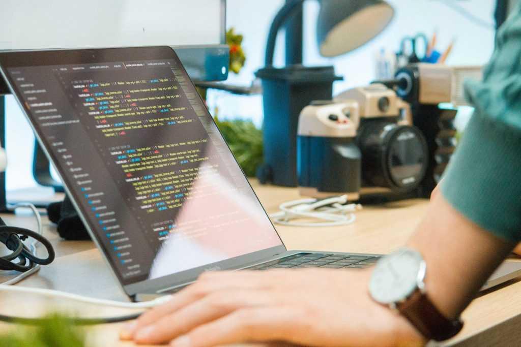 coding-ADS-International