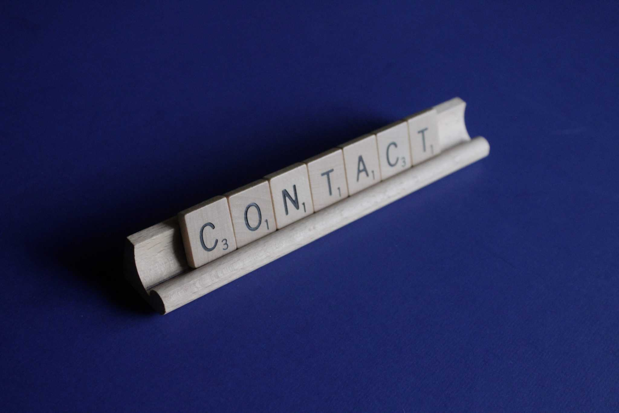 contact-ADS-International