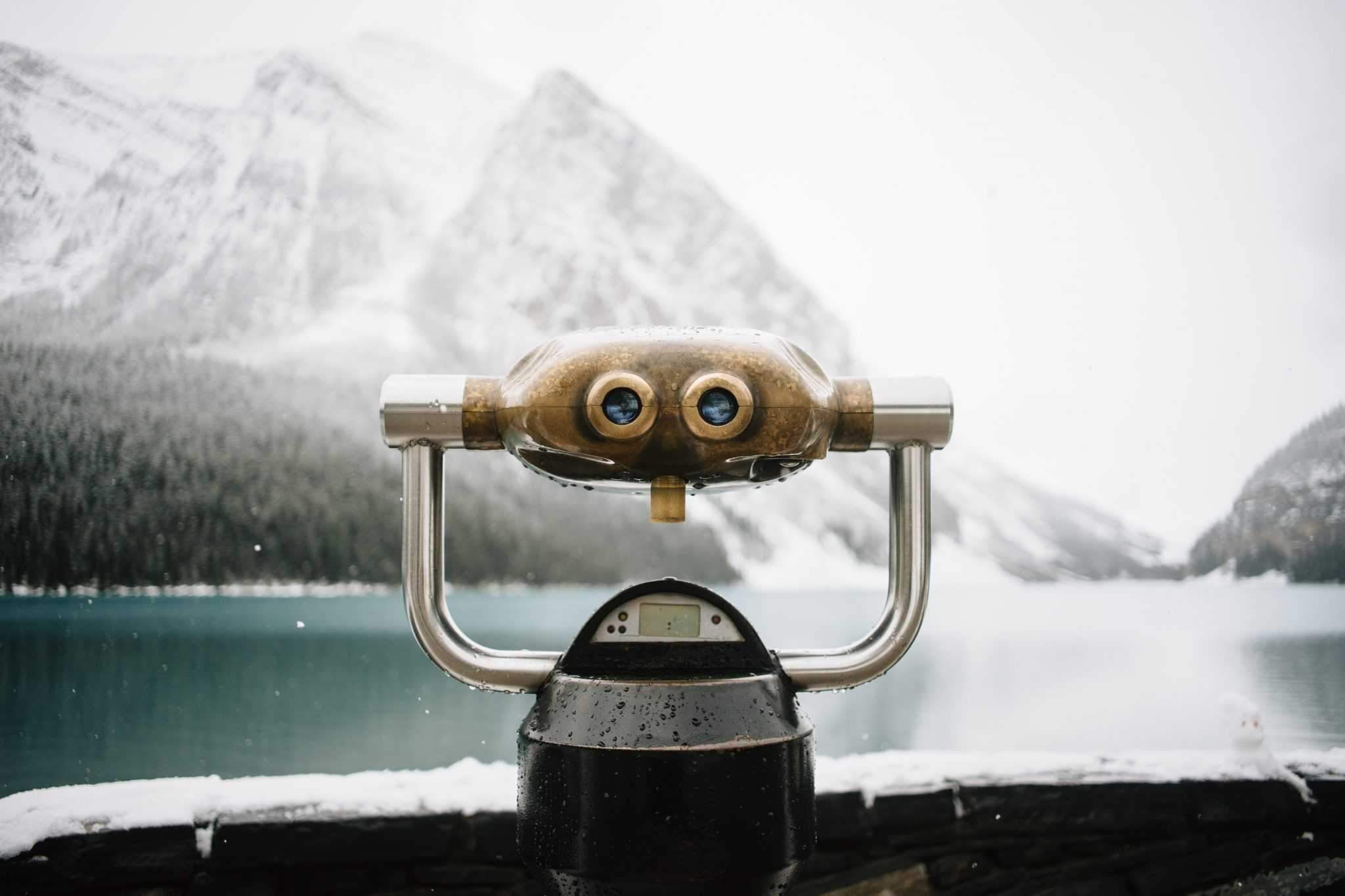 binoculars-ADS-International