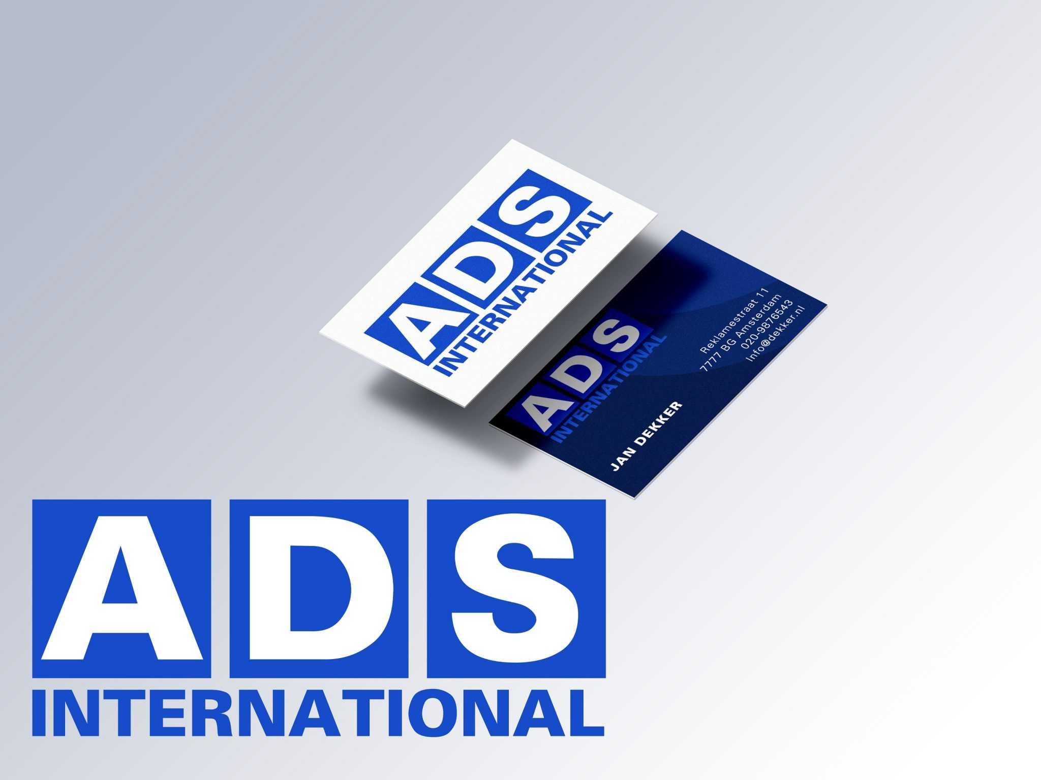 business-card-ADS-International