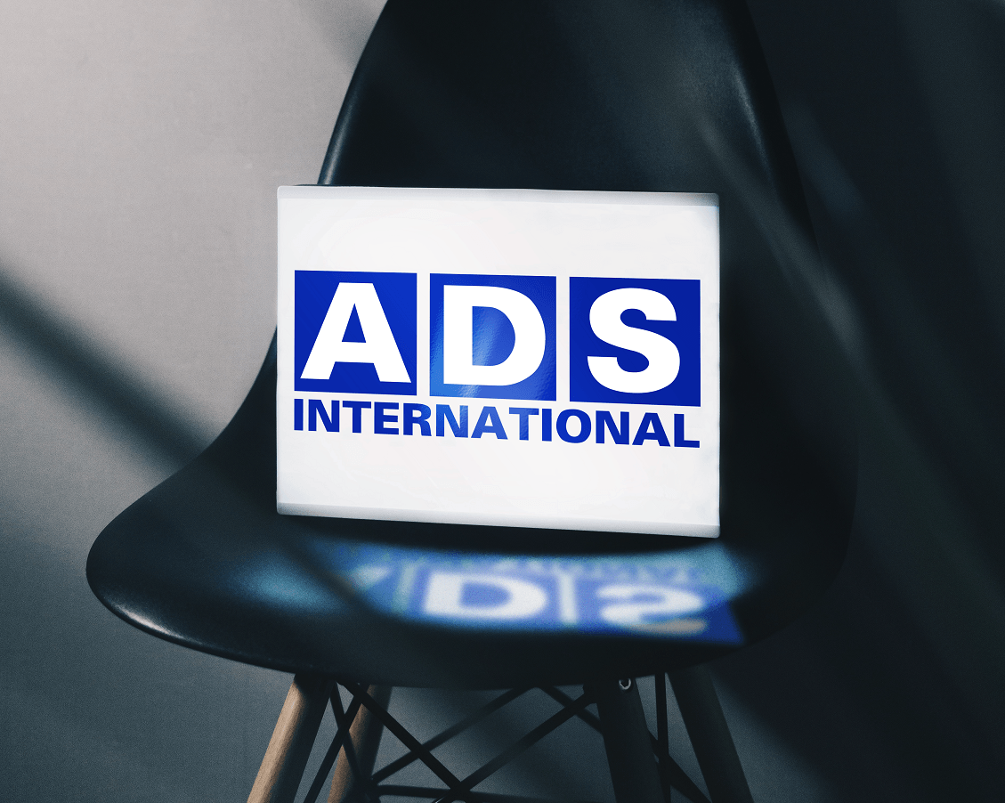 Logo-on-chair-ADS-International