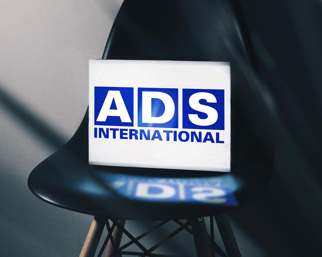 Logo-on-chair-ADS-International