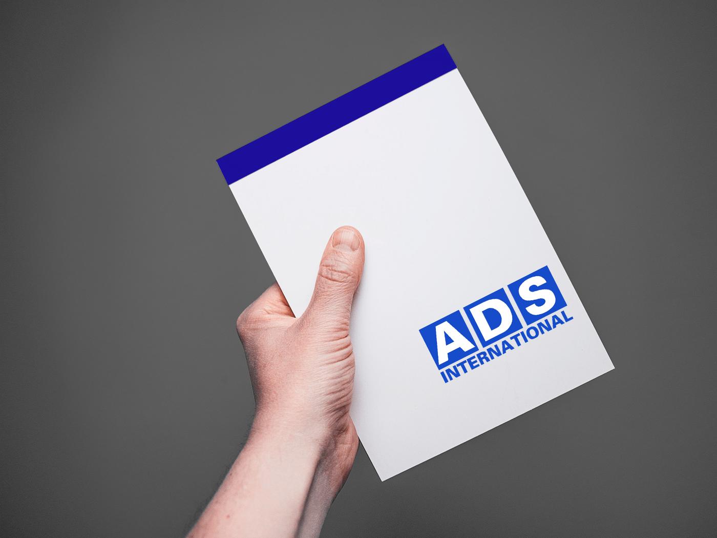 logo-on-noteblock-ADS-International