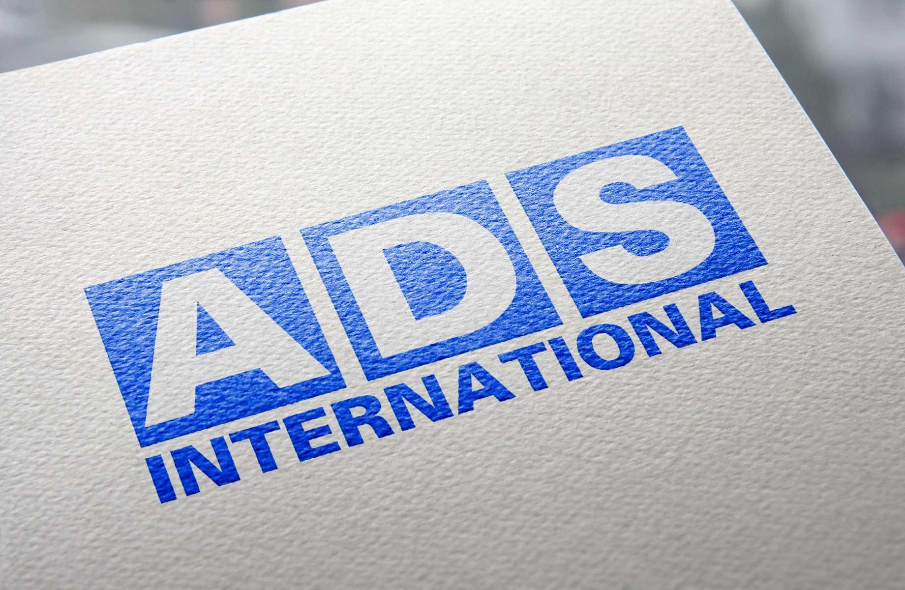 paper-engraved-2-ADS-International