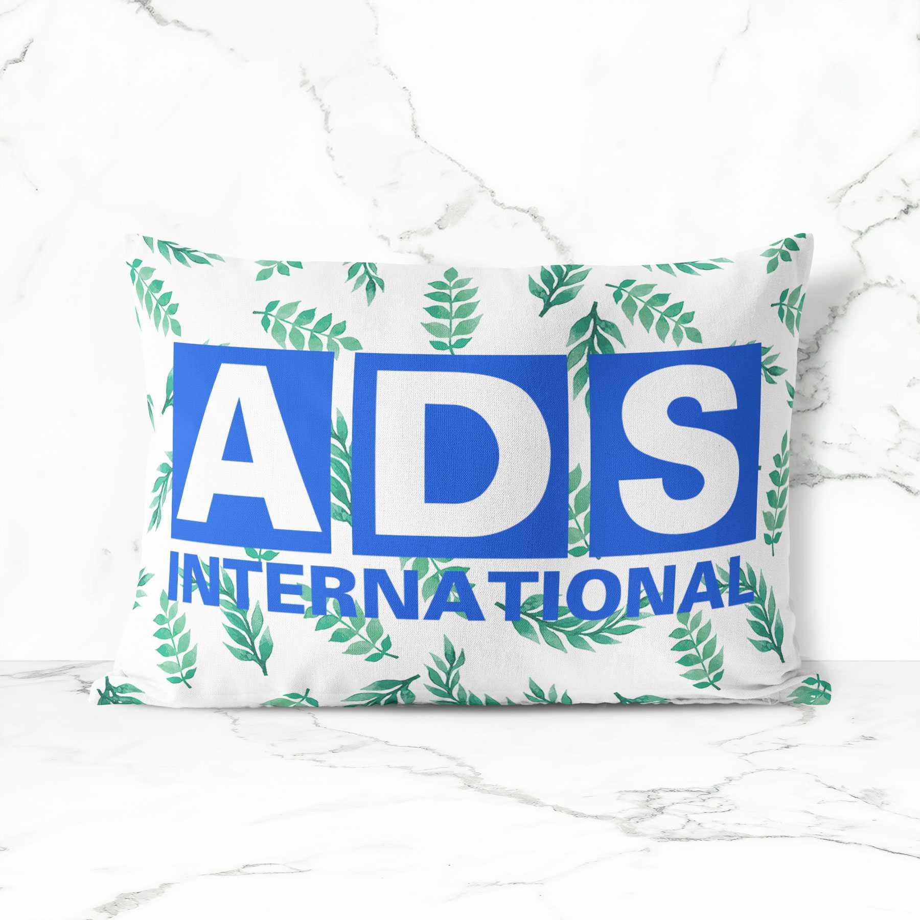 pillow-2-ADS-International