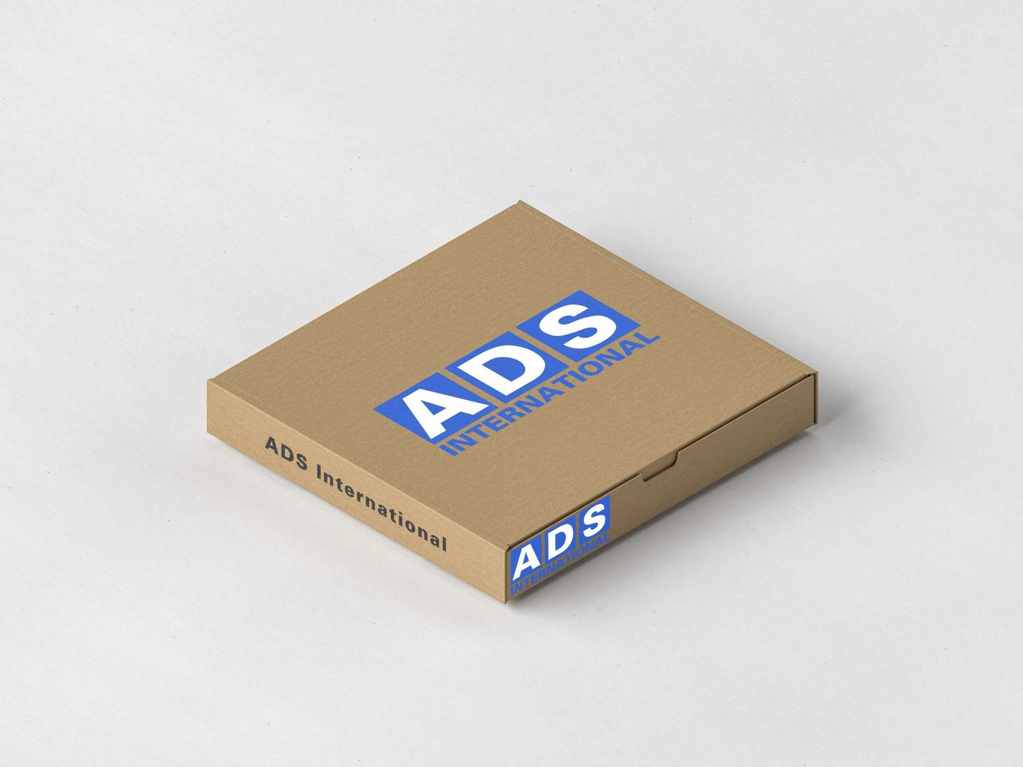 cardboard-box-ADS-International