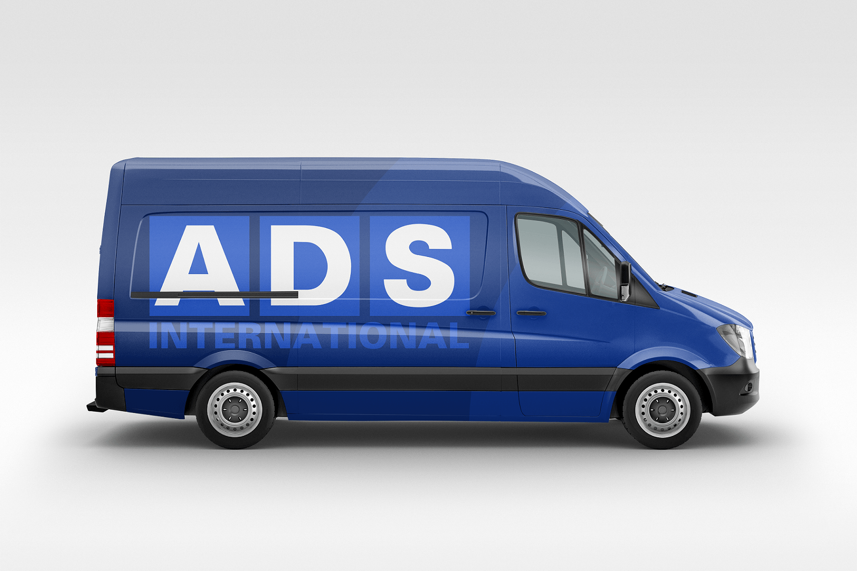 van-ADS-International